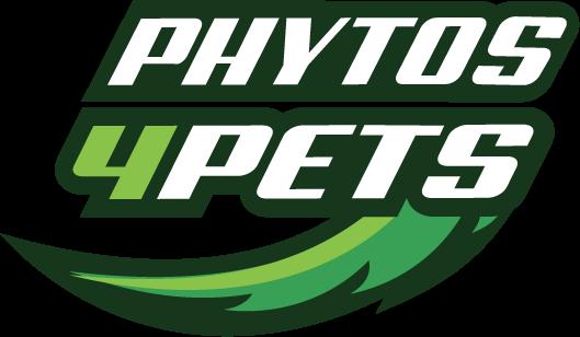 phytos4pets